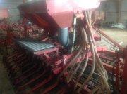 Kverneland COMPAKT 4 MTR Drilling machine combination