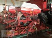 Drillmaschinenkombination типа Kverneland DA 3 m, Gebrauchtmaschine в Waldkappel
