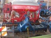 Drillmaschinenkombination des Typs Kverneland DA 3m & Rabe KE, Gebrauchtmaschine in Lippetal / Herzfeld