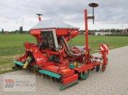 Kverneland DA-S + NG-H 301 Drillmaschinenkombination