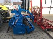 Kverneland DF 1 Drillmaschinenkombination