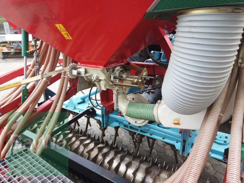 Drillmaschinenkombination des Typs Kverneland DRILLKOMBI. ECK SICMA-ACCORD, Gebrauchtmaschine in Manching (Bild 16)