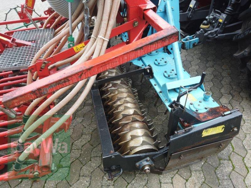 Drillmaschinenkombination des Typs Kverneland DRILLKOMBI. ECK SICMA-ACCORD, Gebrauchtmaschine in Manching (Bild 7)