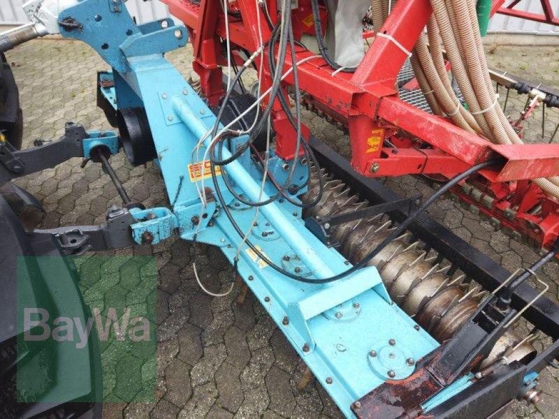 Drillmaschinenkombination des Typs Kverneland DRILLKOMBI. ECK SICMA-ACCORD, Gebrauchtmaschine in Manching (Bild 14)