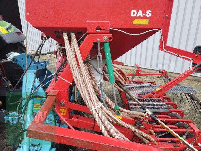 Drillmaschinenkombination des Typs Kverneland DRILLKOMBI. ECK SICMA-ACCORD, Gebrauchtmaschine in Manching (Bild 13)