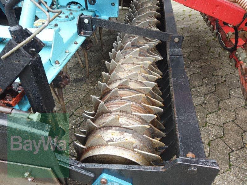 Drillmaschinenkombination des Typs Kverneland DRILLKOMBI. ECK SICMA-ACCORD, Gebrauchtmaschine in Manching (Bild 10)