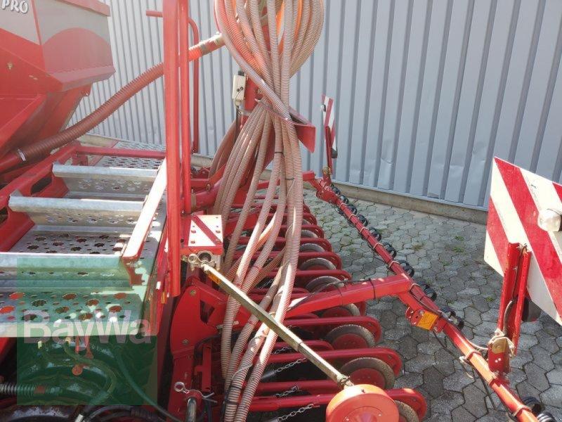 Drillmaschinenkombination des Typs Kverneland DRILLKOMBI PRO 300, Gebrauchtmaschine in Manching (Bild 10)