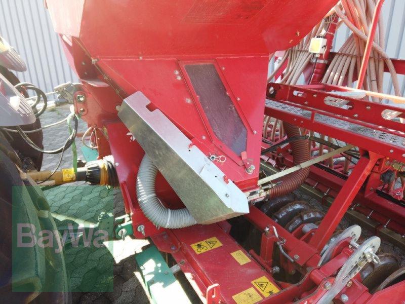 Drillmaschinenkombination des Typs Kverneland DRILLKOMBI PRO 300, Gebrauchtmaschine in Manching (Bild 8)
