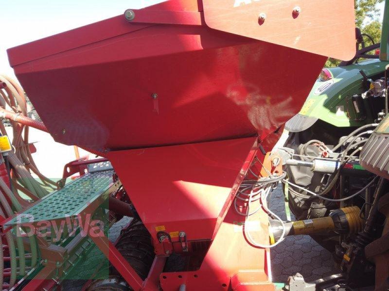 Drillmaschinenkombination des Typs Kverneland DRILLKOMBI PRO 300, Gebrauchtmaschine in Manching (Bild 14)