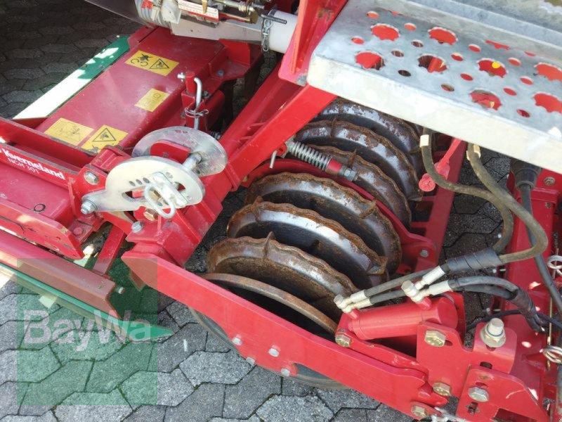 Drillmaschinenkombination des Typs Kverneland DRILLKOMBI PRO 300, Gebrauchtmaschine in Manching (Bild 9)