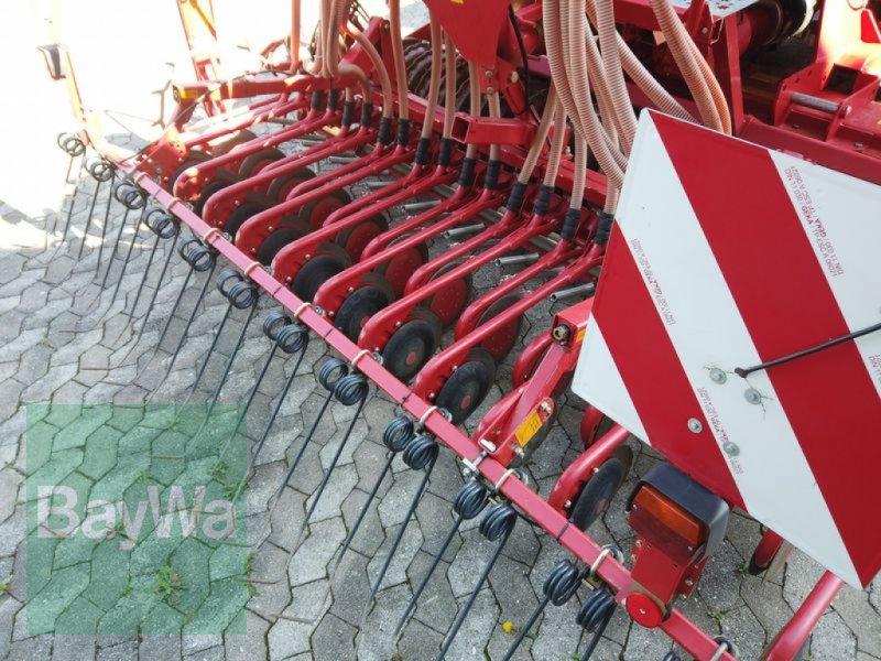 Drillmaschinenkombination des Typs Kverneland DRILLKOMBI PRO 300, Gebrauchtmaschine in Manching (Bild 12)