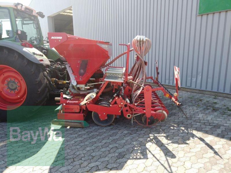 Drillmaschinenkombination des Typs Kverneland DRILLKOMBI PRO 300, Gebrauchtmaschine in Manching (Bild 6)