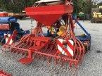Drillmaschinenkombination des Typs Kverneland DRILLKOMBI in Rietberg