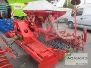 Drillmaschinenkombination des Typs Kverneland DRILLKOMBINATION, Gebrauchtmaschine in Lage