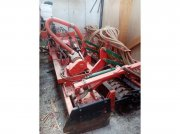 Drillmaschinenkombination des Typs Kverneland Emy Elenfer, Gebrauchtmaschine in Bray En Val
