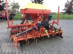 Drillmaschinenkombination des Typs Kverneland HK 32 300 D & DA3m ekkor: Lippetal / Herzfeld