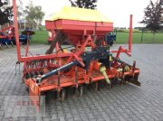 Kverneland HK 32 300 D & DA3m Drilling machine combination