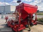 Drillmaschinenkombination des Typs Kverneland I-Drill Pro 3,00 mtr. in Rohr