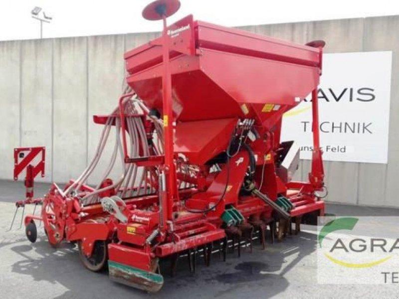 Drillmaschinenkombination des Typs Kverneland I-DRILL-PRO, Gebrauchtmaschine in Melle (Bild 1)