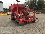 Drillmaschinenkombination des Typs Kverneland i-drill Pro, Gebrauchtmaschine in Hess.Oldendorf