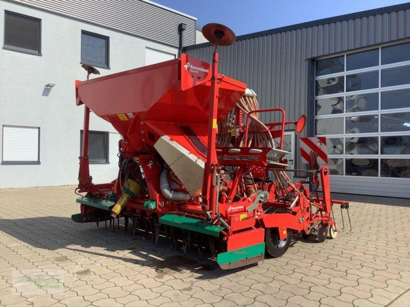 Drillmaschinenkombination tipa Kverneland I-drill pro, Gebrauchtmaschine u Coppenbruegge (Slika 1)