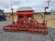 Drillmaschinenkombination des Typs Kverneland I-Drill, Gebrauchtmaschine in Hjørring