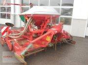 Drillmaschinenkombination des Typs Kverneland NG 300 M / DA 300 L, Gebrauchtmaschine in Langenau