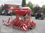 Drillmaschinenkombination des Typs Kverneland NG M 250 & DA 250 ekkor: Lippetal / Herzfeld