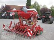 Kverneland NG M 250 & DA 250 Drillmaschinenkombination