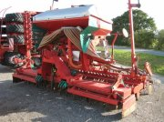 Kverneland NG-S / Accord DA-X 4m Drilling machine combination