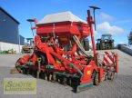 Drillmaschinenkombination des Typs Kverneland NG18/300+Accord DA-0 ekkor: Marsberg-Giershagen