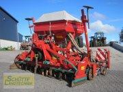 Drillmaschinenkombination des Typs Kverneland NG18/300+Accord DA-0, Gebrauchtmaschine in Marsberg-Giershagen