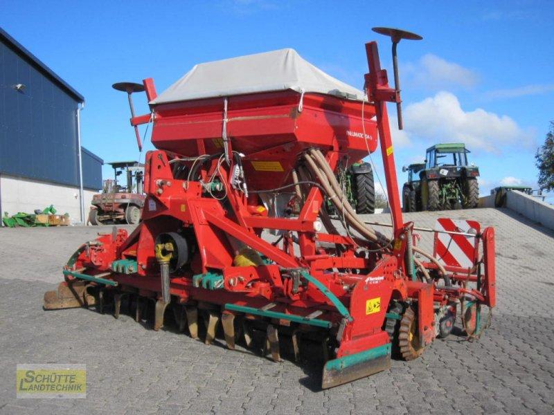 Drillmaschinenkombination типа Kverneland NG18/300+Accord DA-0, Gebrauchtmaschine в Marsberg-Giershagen (Фотография 1)