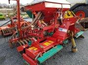 Kverneland NGH 301 Accord Pneumatic AD Drillmaschinenkombination