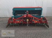 Drillmaschinenkombination του τύπου Kverneland NGM 300, Gebrauchtmaschine σε Pfreimd