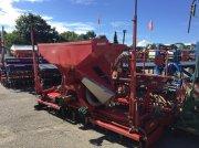 Drillmaschinenkombination типа Kverneland NGS 401 Med i-drill, Gebrauchtmaschine в Kolding