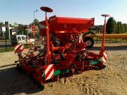 Drillmaschinenkombination tip Kverneland S-DRILL PRO, Gebrauchtmaschine in CHAILLOUÉ
