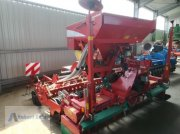 Kverneland S-Drill Drilling machine combination