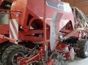 Drillmaschinenkombination des Typs Kverneland U-drill plus 3000, Gebrauchtmaschine in Oberndorf
