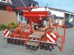 Drillmaschinenkombination des Typs Kverneland Vorauflaufmackierung in Rheda-Wiedenbrück