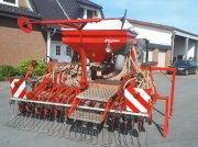 Drillmaschinenkombination tip Kverneland Vorauflaufmackierung, Gebrauchtmaschine in Rheda-Wiedenbrück
