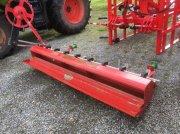 Drillmaschinenkombination des Typs Landsberg Drillbox, Gebrauchtmaschine in Plankstadt
