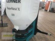 Drillmaschinenkombination des Typs Lehner Lehner Super Vario 110, Neumaschine in Gronau