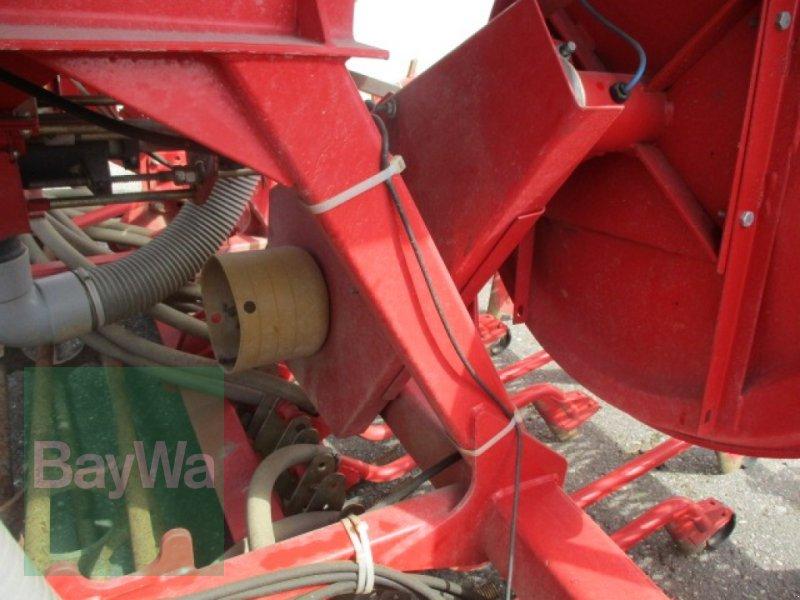 Drillmaschinenkombination des Typs Lely/Accord 300/20+Polymat, Gebrauchtmaschine in Schönau b.Tuntenhausen (Bild 11)