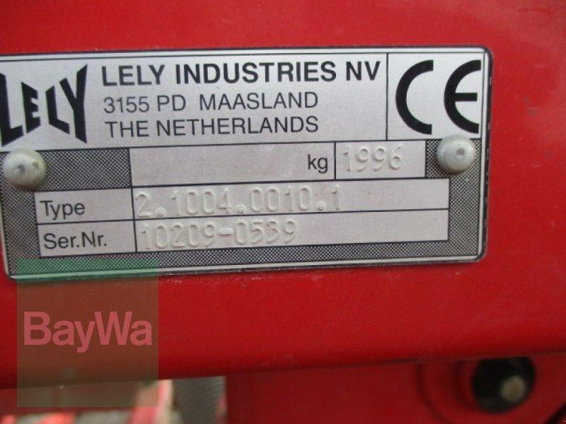 Drillmaschinenkombination des Typs Lely/Accord 300/20+Polymat, Gebrauchtmaschine in Schönau b.Tuntenhausen (Bild 13)
