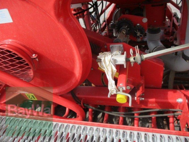 Drillmaschinenkombination des Typs Lely/Accord 300/20+Polymat, Gebrauchtmaschine in Schönau b.Tuntenhausen (Bild 15)