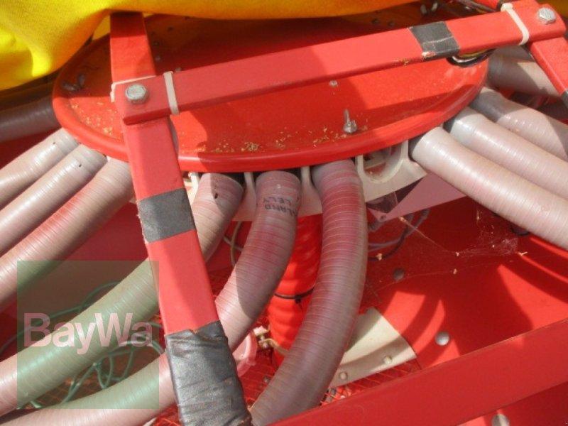 Drillmaschinenkombination des Typs Lely/Accord 300/20+Polymat, Gebrauchtmaschine in Schönau b.Tuntenhausen (Bild 16)