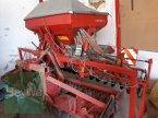 Drillmaschinenkombination des Typs Lely/Accord DA 300 in Monheim