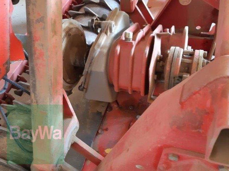 Drillmaschinenkombination des Typs Lely/Accord DA 300, Gebrauchtmaschine in Monheim (Bild 5)