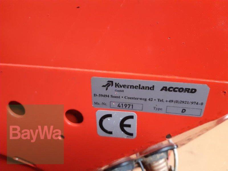 Drillmaschinenkombination des Typs Lely/Accord DA 300, Gebrauchtmaschine in Monheim (Bild 7)